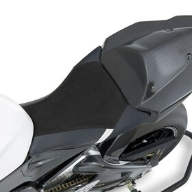 BMW S1000RR Seatcover´09>>11 Design #3