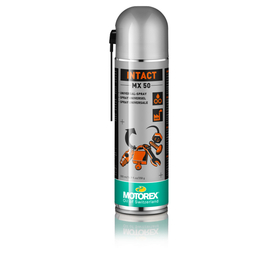 Intact MX 50 Spray, Universalspray, 500 ml